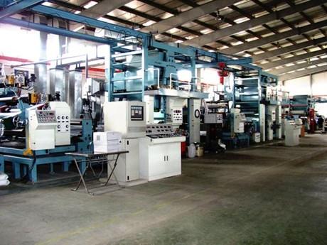 Giải quyết vướng mắc nhập khẩu máy móc, thiết bị qua sử dụng