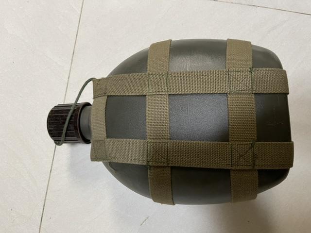 Bình ton 5L